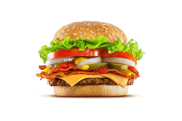 Professional Liability Matters – Whopper of a Tale: Burger