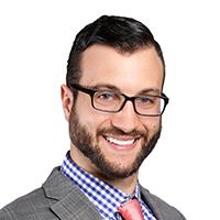 Professional Liability Matters – Accountant Malpractice